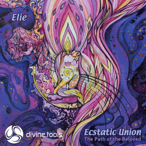 Ecstatic Union