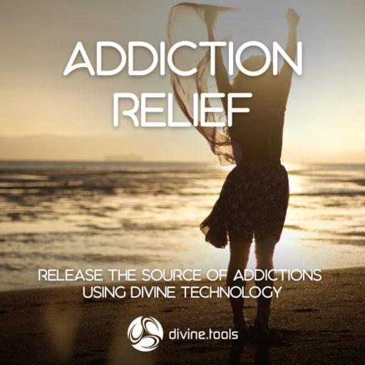 Addiction Relief