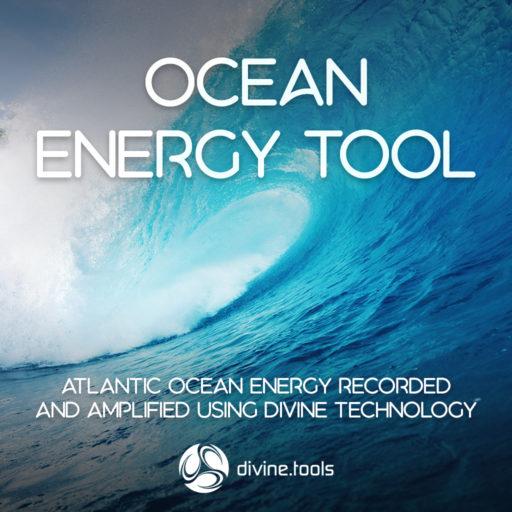 Ocean Energy Tool