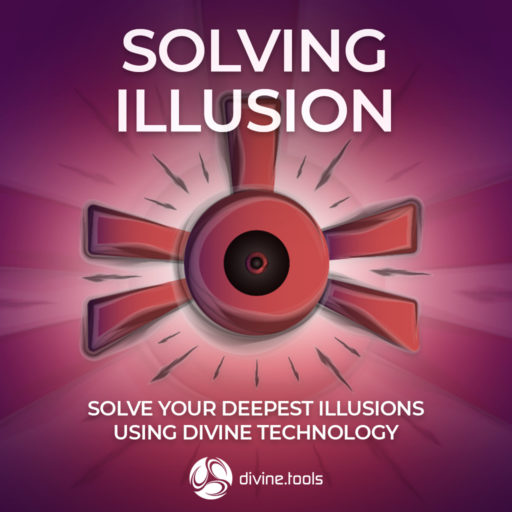 Solving Illusion