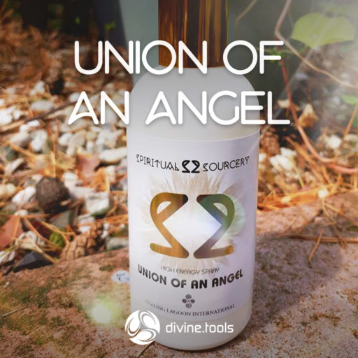 Union of an Angel